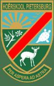 Pietersburg Hoërskool